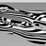 Organic Modeling 1.014