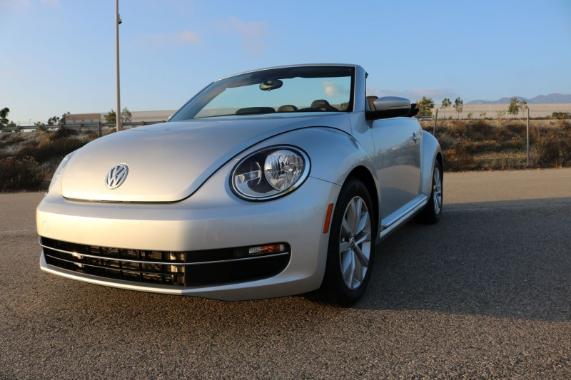 2015_VW_Beetle_Convertible_TDI_046