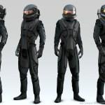 SRT Development G-suit for the SRT Tomahawk X Vision Gran Turism