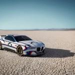 2015_BMW_CSI_Concept_002
