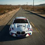 2015_BMW_CSI_Concept_008