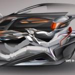 2015_BMW_CSI_Concept_012