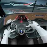 2015_BMW_CSI_Concept_015