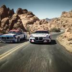 2015_BMW_CSI_Concept_034