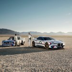 2015_BMW_CSI_Concept_047