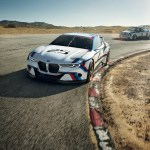 2015_BMW_CSI_Concept_054