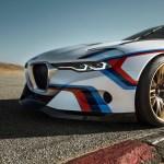 2015_BMW_CSI_Concept_055