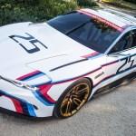 2015_BMW_CSI_Concept_064