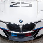 2015_BMW_CSI_Concept_070