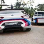 2015_BMW_CSI_Concept_072