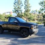 2015_Chevrolet_Silverado_Black_Edition_010