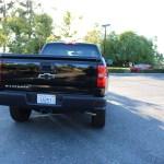 2015_Chevrolet_Silverado_Black_Edition_017