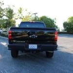 2015_Chevrolet_Silverado_Black_Edition_018
