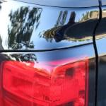2015_Chevrolet_Silverado_Black_Edition_027