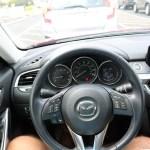 2015_Mazda6_002