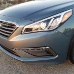 2016_Hyundai_Sonata_Eco_061