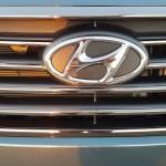 2016_Hyundai_Sonata_Eco_067
