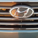2016_Hyundai_Sonata_Eco_068