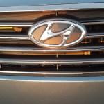 2016_Hyundai_Sonata_Eco_071