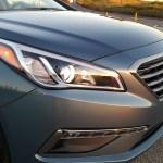 2016_Hyundai_Sonata_Eco_075