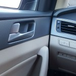 2016_Hyundai_Sonata_Eco_111