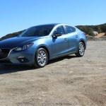 2016_Mazda_Mazda3_005