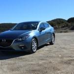 2016_Mazda_Mazda3_006