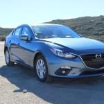 2016_Mazda_Mazda3_011