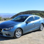 2016_Mazda_Mazda3_032
