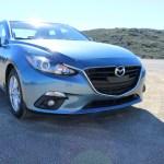 2016_Mazda_Mazda3_036