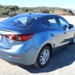 2016_Mazda_Mazda3_043