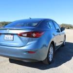 2016_Mazda_Mazda3_045