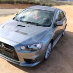 2016_Mitsubishi_Lancer_Evolution_043