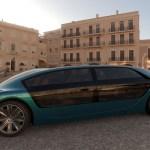 Limousine_Monaco_001s
