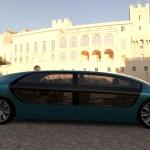 Limousine_Monaco_003s
