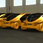Taxi 2B 014