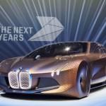 2016_BMW_Next100_Concept_001