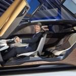 2016_BMW_Next100_Concept_005