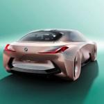 2016_BMW_Next100_Concept_008