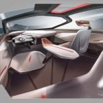 2016_BMW_Next100_Concept_015