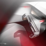 2016_BMW_Next100_Concept_020
