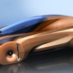 2016_BMW_Next100_Concept_023
