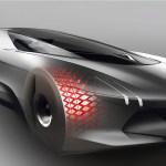 2016_BMW_Next100_Concept_028