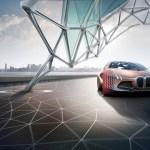 2016_BMW_Next100_Concept_046