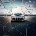 2016_BMW_Next100_Concept_052