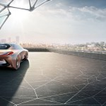 2016_BMW_Next100_Concept_054