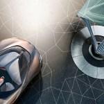 2016_BMW_Next100_Concept_055
