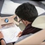 2016_BMW_Next100_Concept_072