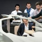 2016_BMW_Next100_Concept_083