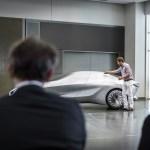 2016_BMW_Next100_Concept_084